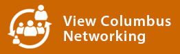 view-columbus-networking