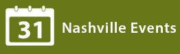 view nashville events